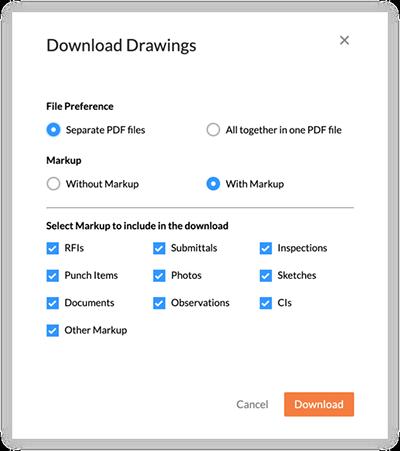 download-drawings-markup.png