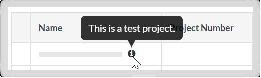 portfolio-test-project.png