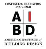 AIBD CE Logo.png